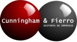 Cunningham & Fierro